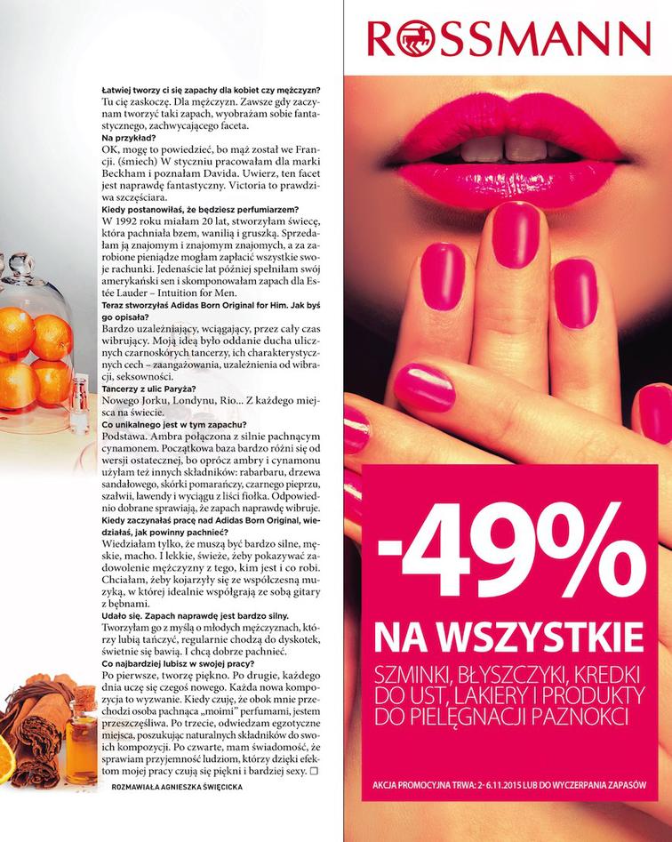 rossmann-gazetka-promocyjna-strona-35