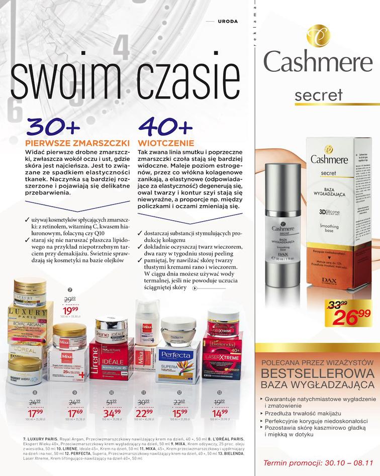 rossmann-gazetka-promocyjna-strona-36