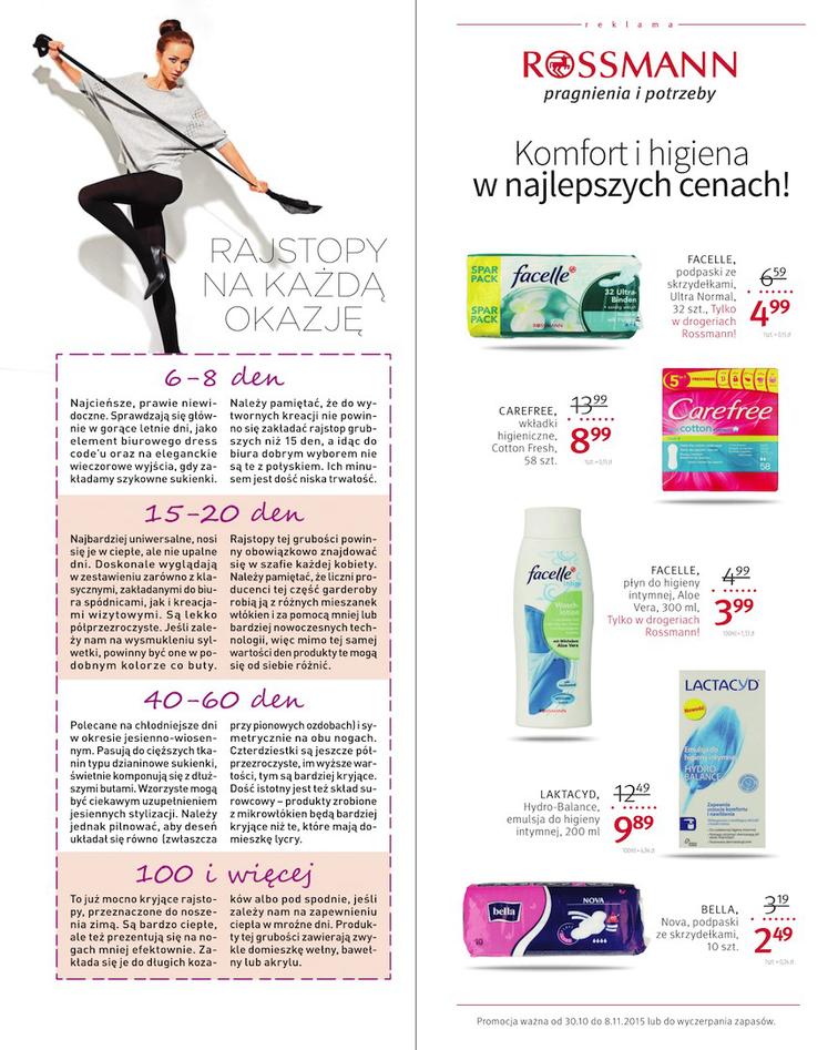 rossmann-gazetka-promocyjna-strona-44