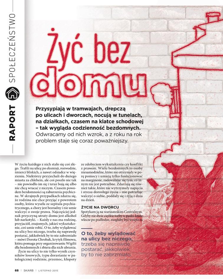 Gazetka sieci Rossmann, ważna od 2015-11-01 do 2015-11-30, strona 93