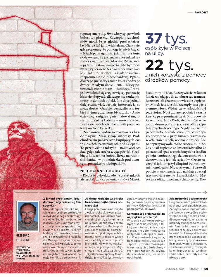 Gazetka sieci Rossmann, ważna od 2015-11-01 do 2015-11-30, strona 94