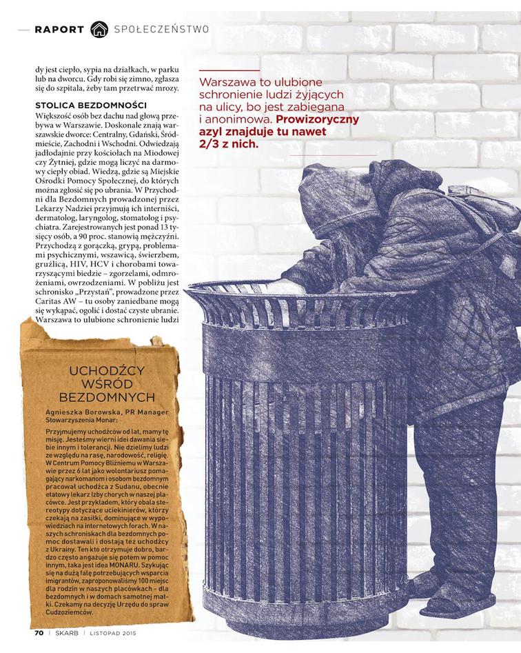 Gazetka sieci Rossmann, ważna od 2015-11-01 do 2015-11-30, strona 95