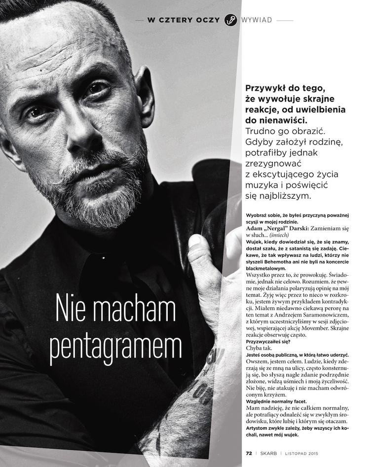 rossmann-gazetka-promocyjna-strona-49