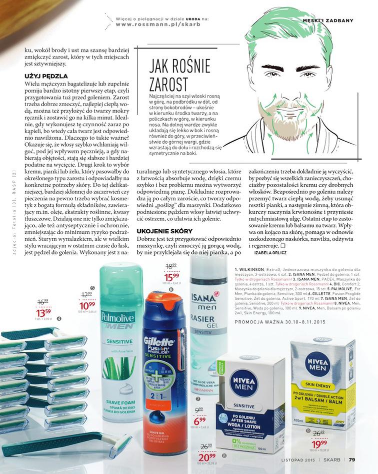 rossmann-gazetka-promocyjna-strona-53