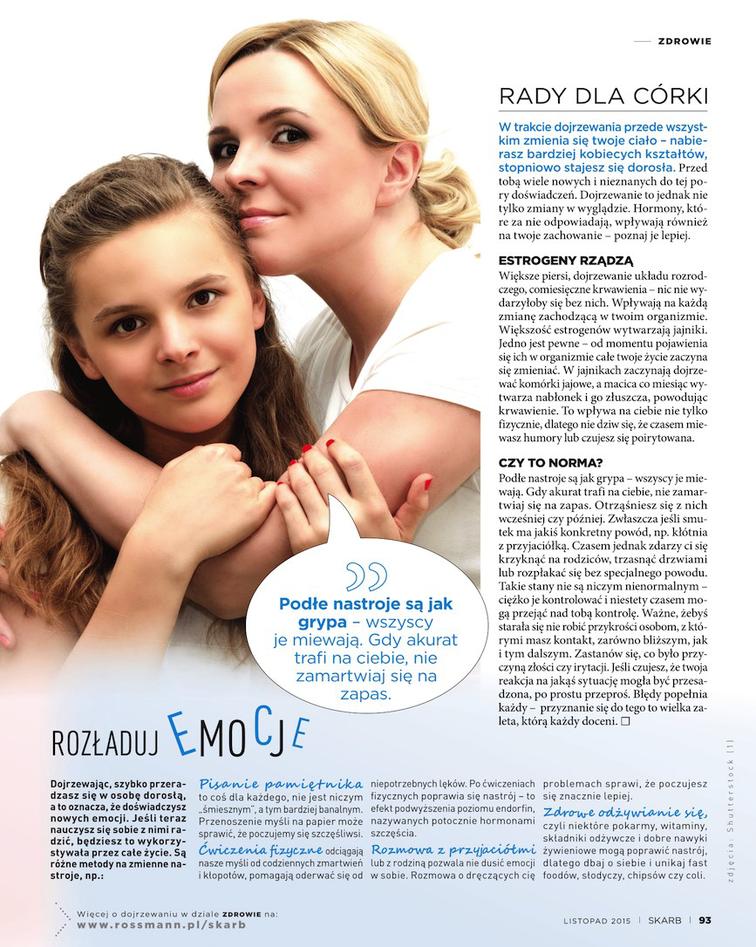 rossmann-gazetka-promocyjna-strona-60