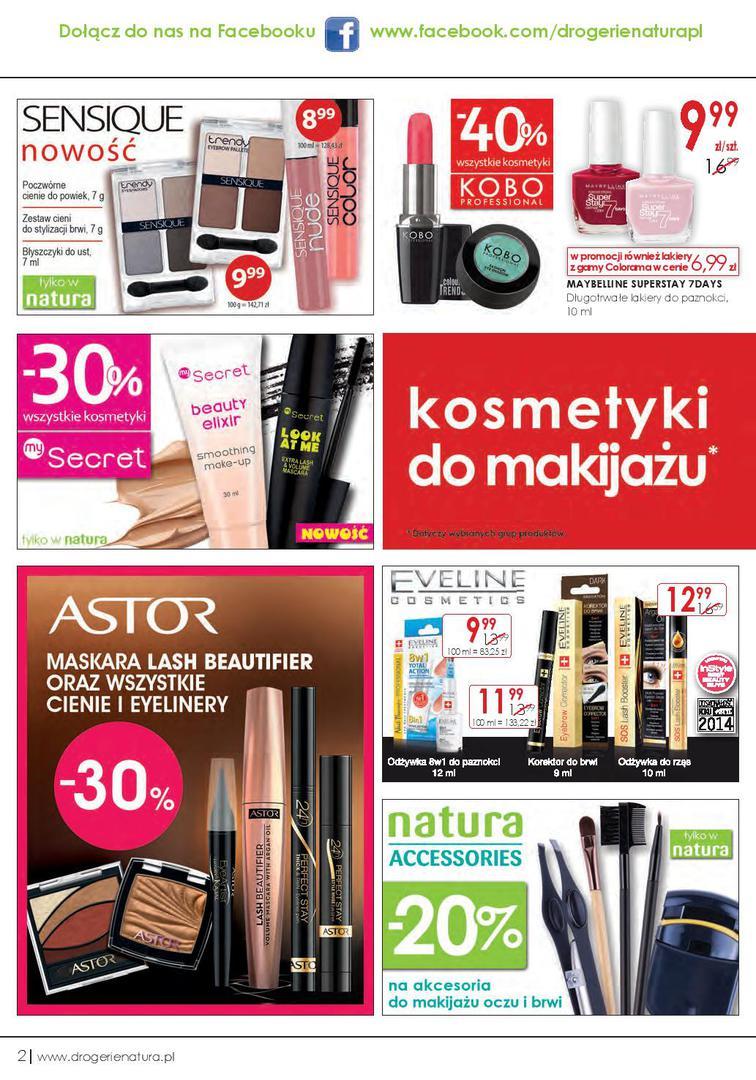 drogerie-natura-gazetka-promocyjna-strona-2