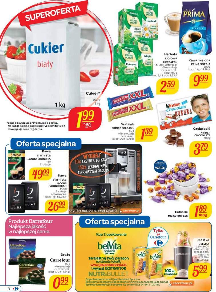 carrefour-gazetka-promocyjna-strona-5
