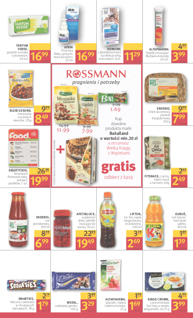 rossmann-gazetka-promocyjna-strona-8