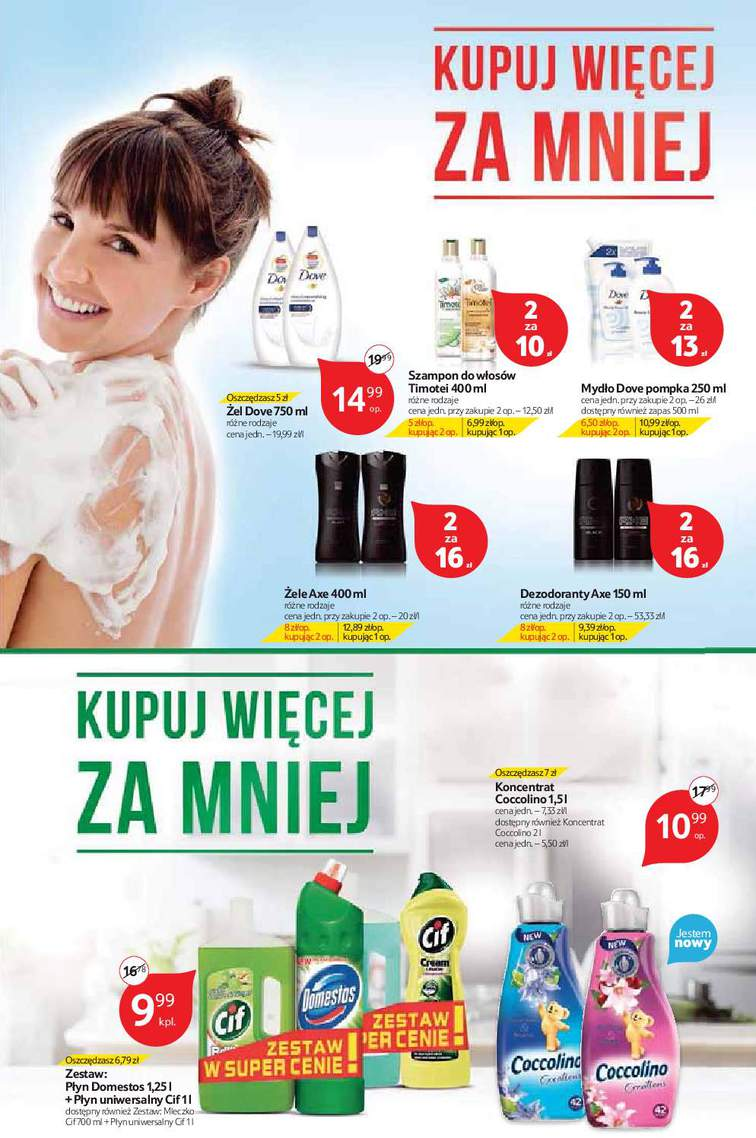tesco-gazetka-promocyjna-strona-7