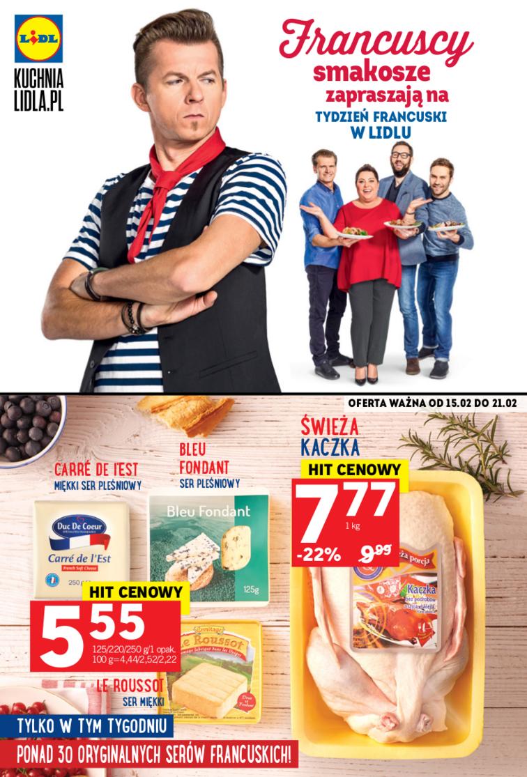 https://lidl.okazjum.pl/gazetka/gazetka-promocyjna-lidl-15-02-2016,18742/1/