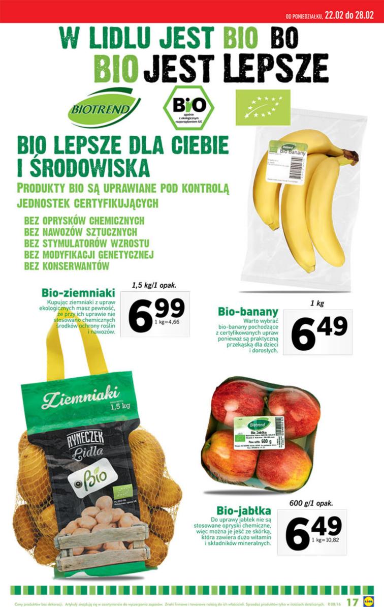 lidl-gazetka-promocyjna-strona-9
