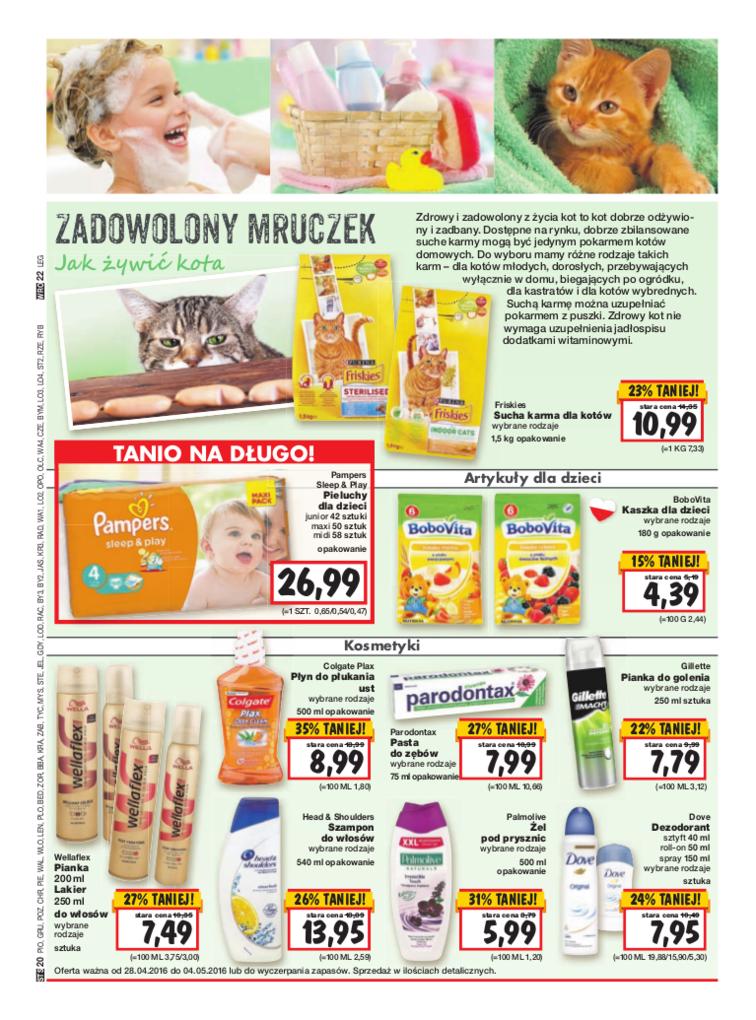https://kaufland.okazjum.pl/gazetka/gazetka-promocyjna-kaufland-28-04-2016,20081/11/