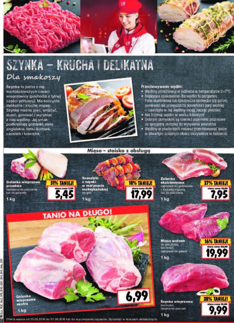 https://kaufland.okazjum.pl/gazetka/gazetka-promocyjna-kaufland-25-05-2016,20495/6/