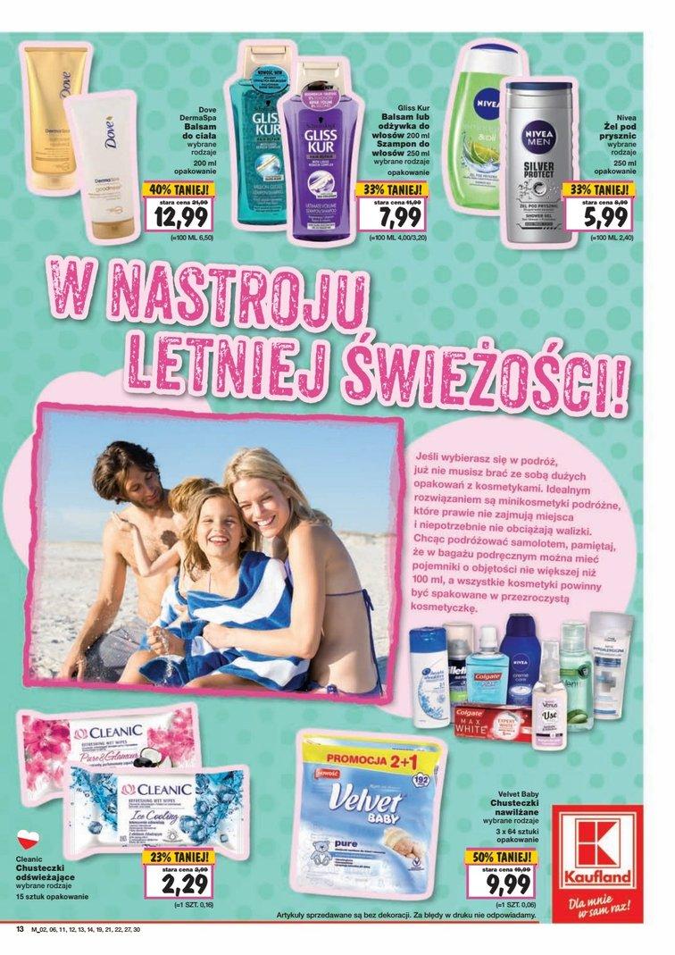 https://kaufland.okazjum.pl/gazetka/gazetka-promocyjna-kaufland-01-06-2016,20616/7/