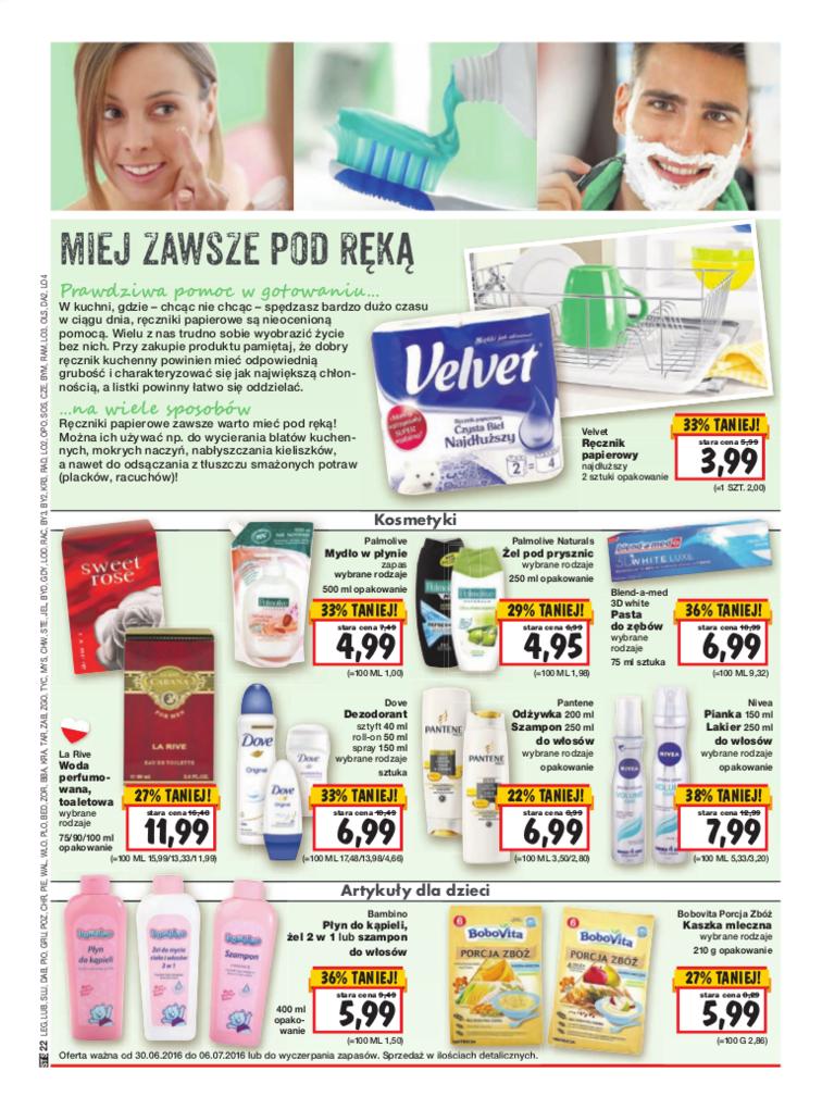 https://kaufland.okazjum.pl/gazetka/gazetka-promocyjna-kaufland-30-06-2016,21133/12/