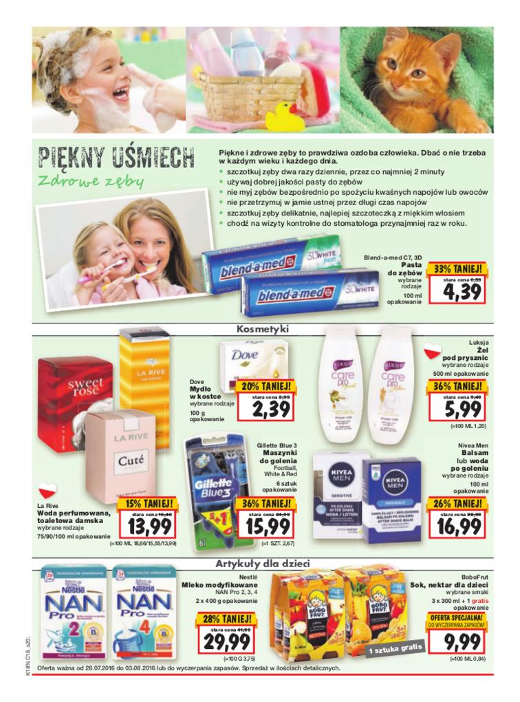 https://kaufland.okazjum.pl/gazetka/gazetka-promocyjna-kaufland-28-07-2016,21705/11/