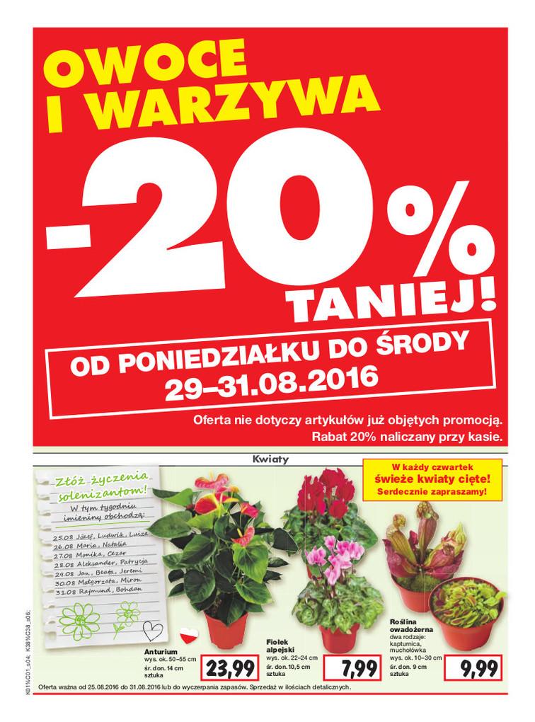 https://kaufland.okazjum.pl/gazetka/gazetka-promocyjna-kaufland-25-08-2016,22229/3/