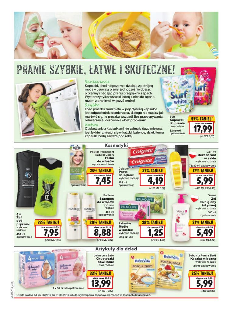 https://kaufland.okazjum.pl/gazetka/gazetka-promocyjna-kaufland-25-08-2016,22229/11/