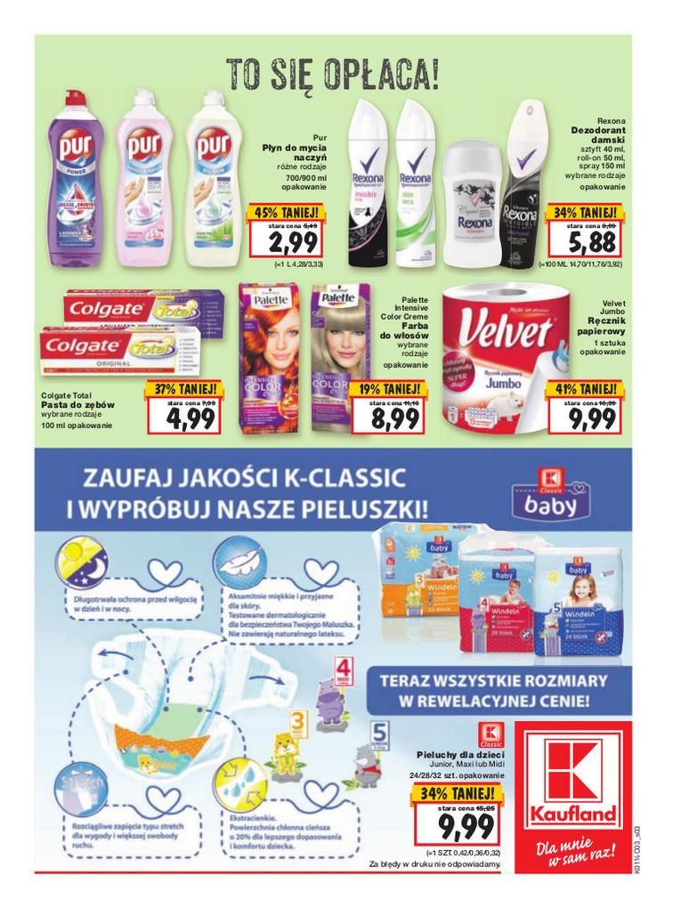 https://kaufland.okazjum.pl/gazetka/gazetka-promocyjna-kaufland-15-09-2016,22634/2/