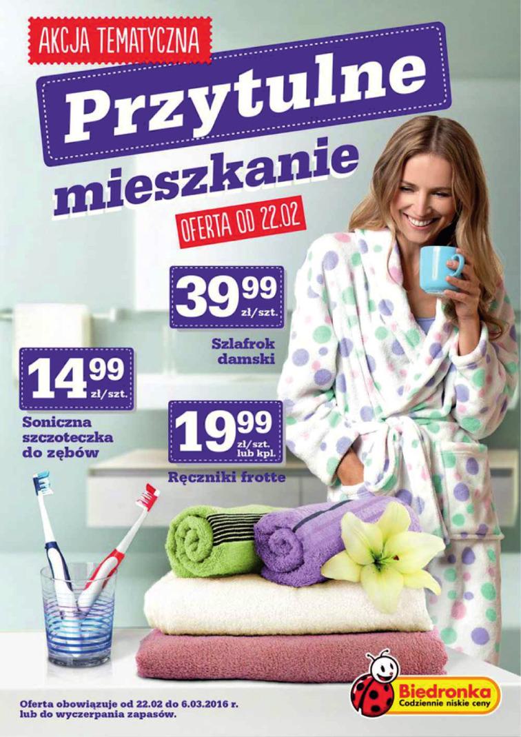 https://biedronka.okazjum.pl/gazetka/gazetka-promocyjna-biedronka-22-02-2016,18808/1/