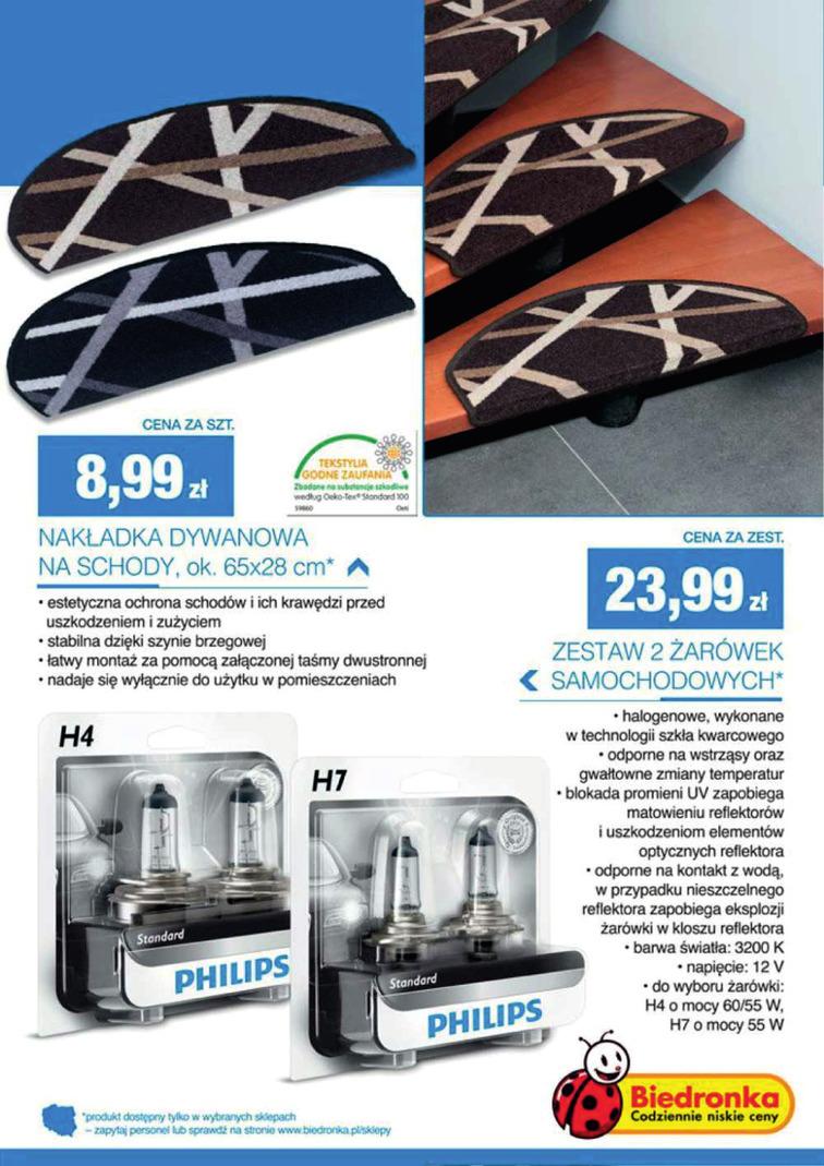 biedronka-gazetka-promocyjna-strona-9