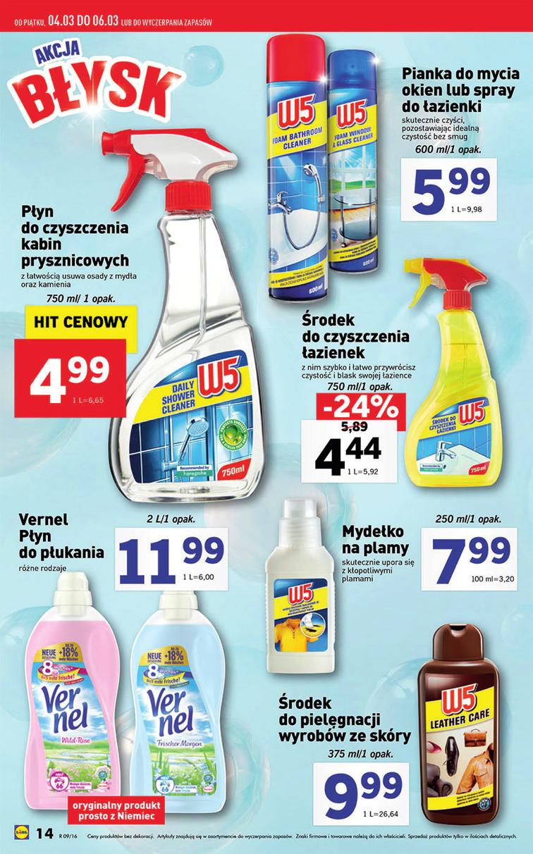 lidl-gazetka-promocyjna-strona-8