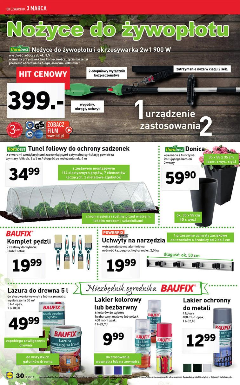lidl-gazetka-promocyjna-strona-16