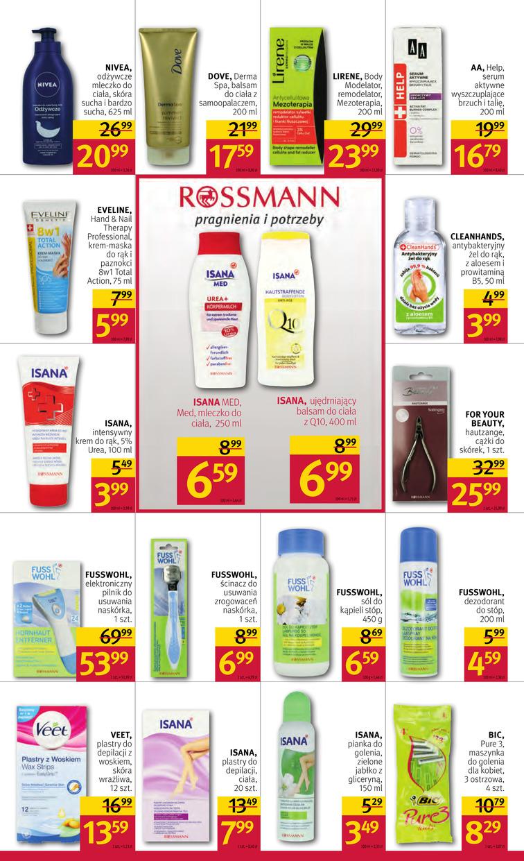 rossmann-gazetka-promocyjna-strona-3