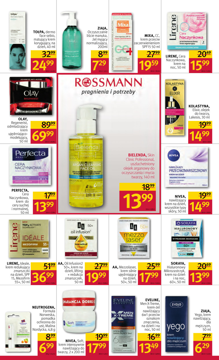 rossmann-gazetka-promocyjna-strona-4