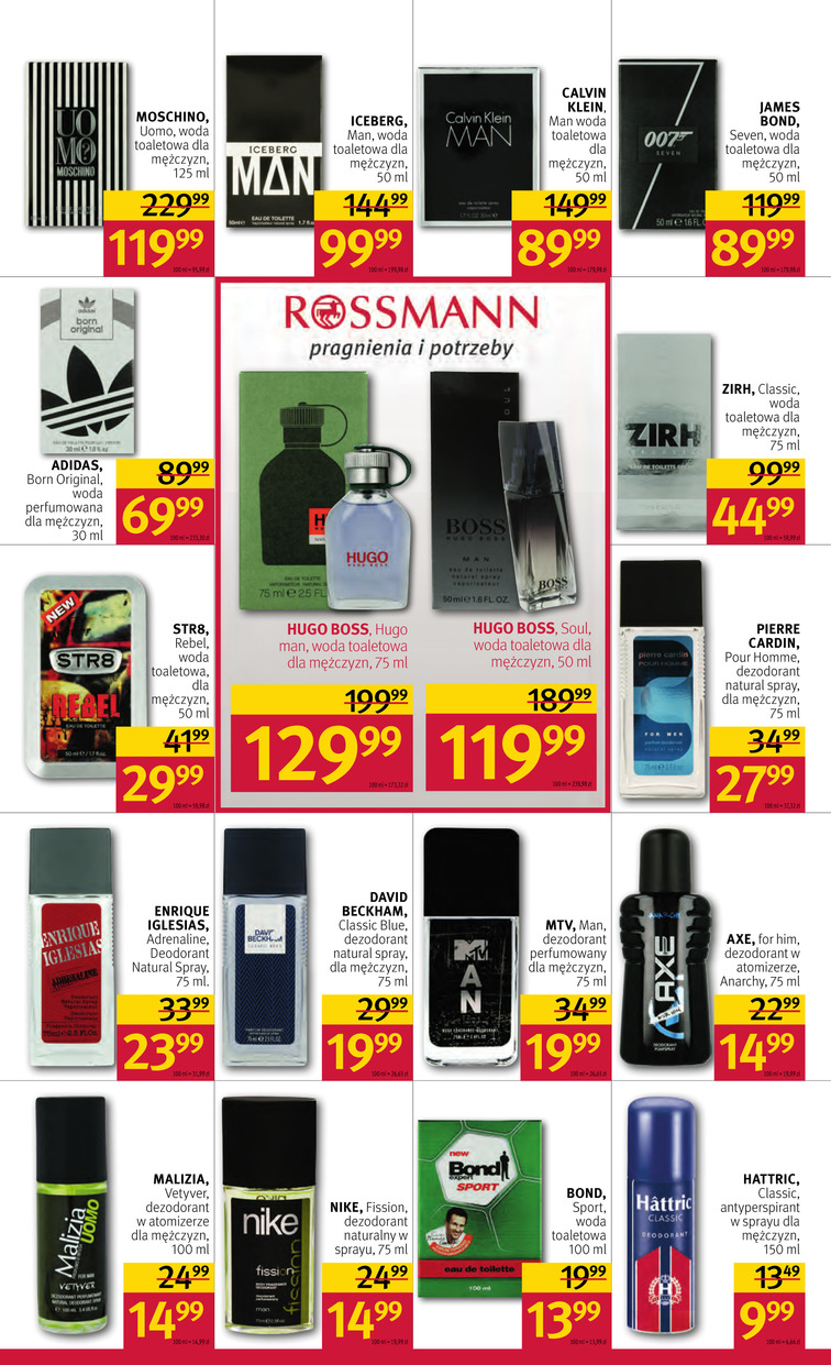 rossmann-gazetka-promocyjna-strona-5