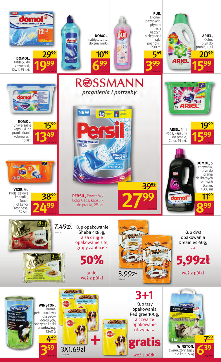 rossmann-gazetka-promocyjna-strona-7