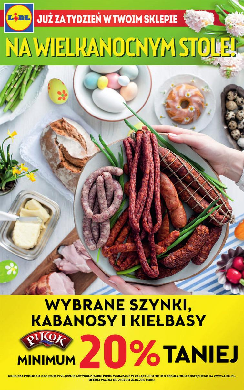 https://lidl.okazjum.pl/gazetka/gazetka-promocyjna-lidl-21-03-2016,19229/1/