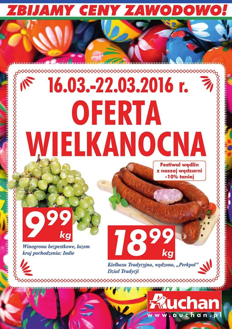https://auchan.okazjum.pl/gazetka/gazetka-promocyjna-auchan-16-03-2016,19340/1/