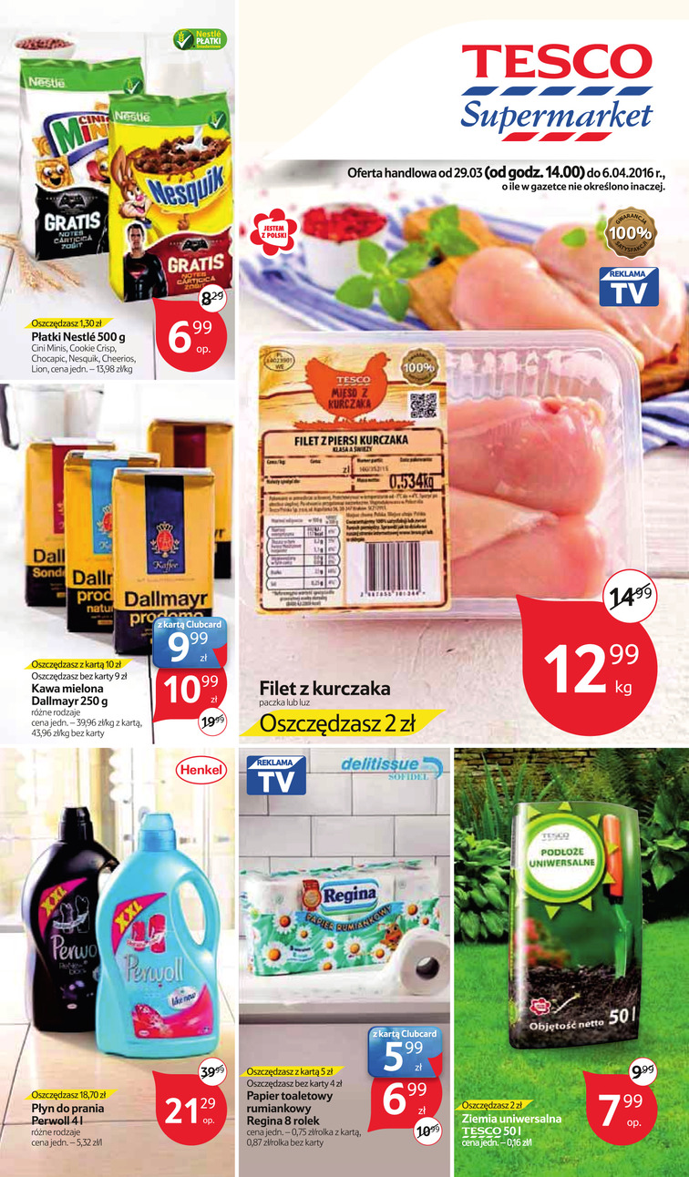 https://tesco.okazjum.pl/gazetka/gazetka-promocyjna-tesco-supermarket-29-03-2016,19493/1/