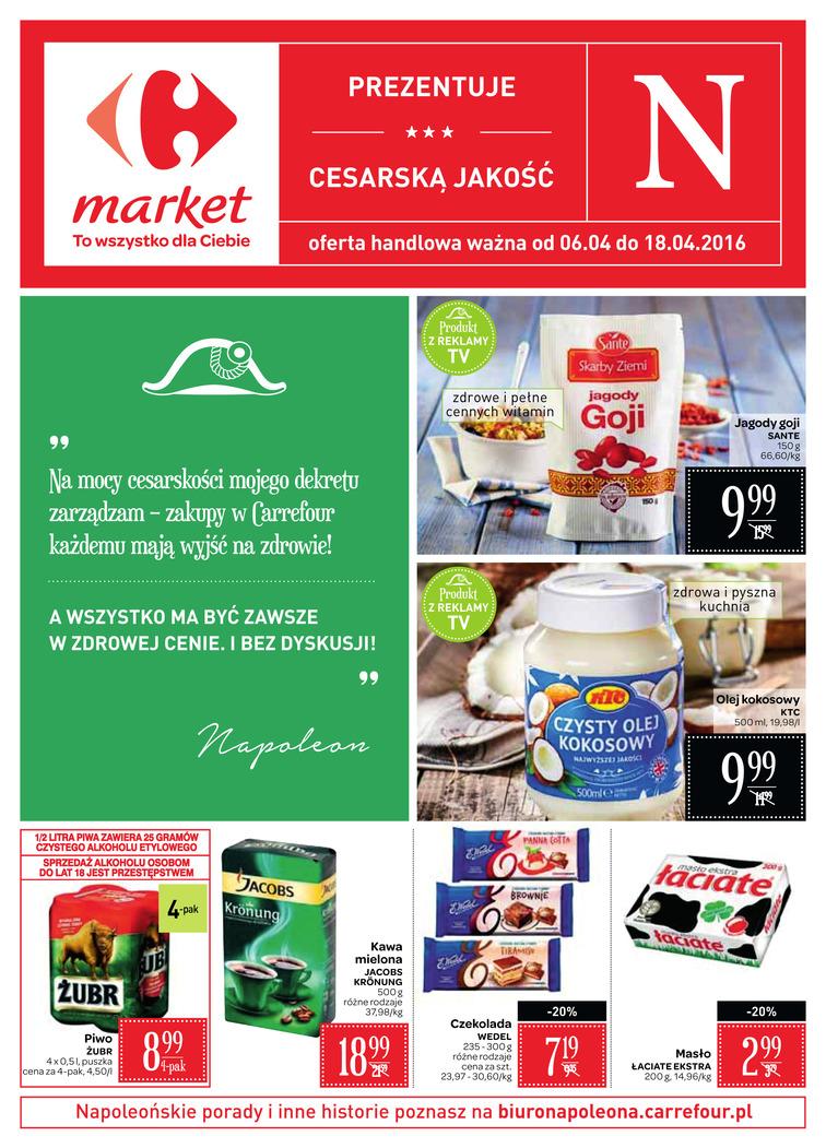 https://carrefour.okazjum.pl/gazetka/gazetka-promocyjna-carrefour-market-06-04-2016,19587/1/