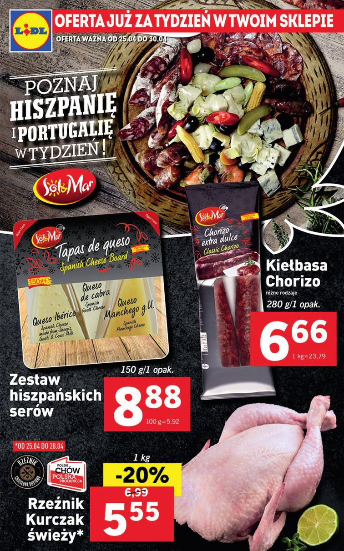https://lidl.okazjum.pl/gazetka/gazetka-promocyjna-lidl-25-04-2016,19807/2/