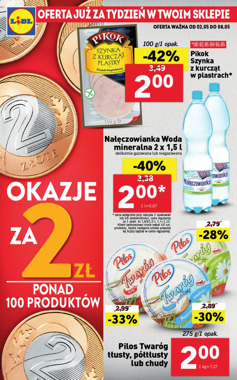 https://lidl.okazjum.pl/gazetka/gazetka-promocyjna-lidl-02-05-2016,19936/1/