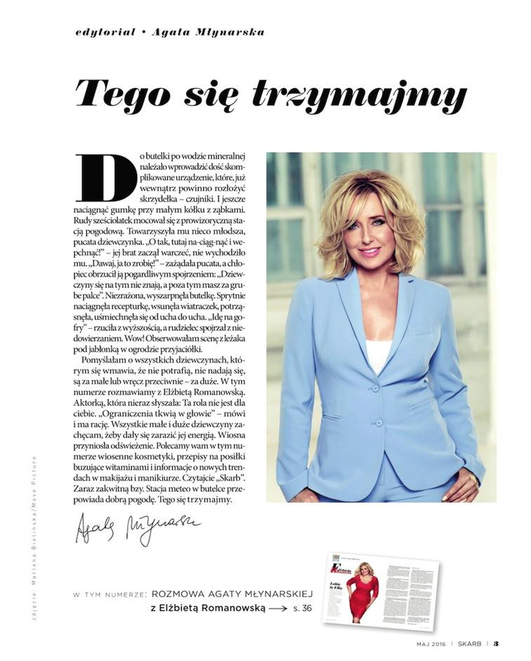 rossmann-gazetka-promocyjna-strona-2