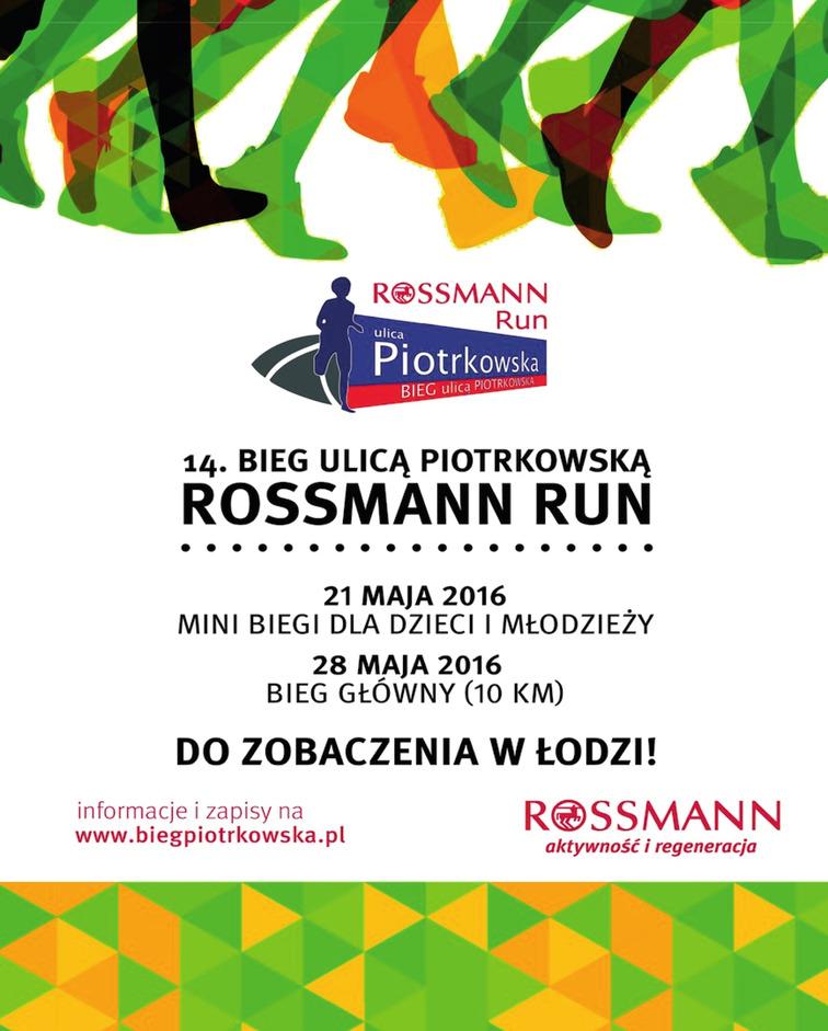 rossmann-gazetka-promocyjna-strona-10