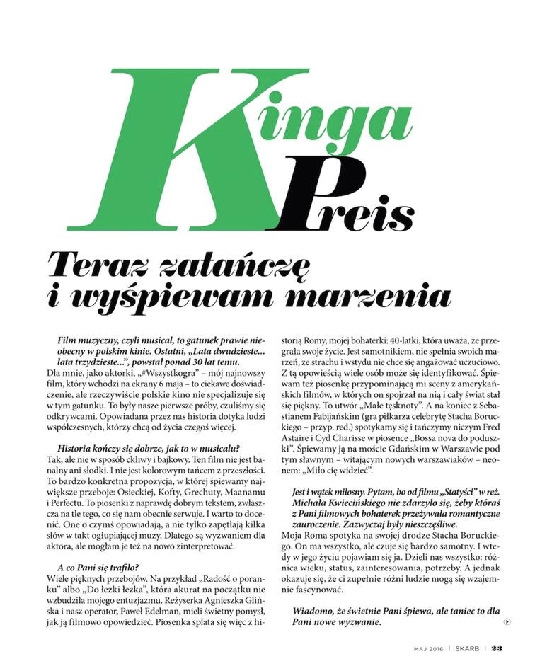 rossmann-gazetka-promocyjna-strona-12