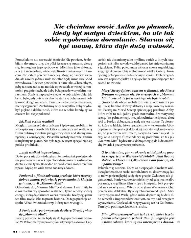rossmann-gazetka-promocyjna-strona-13