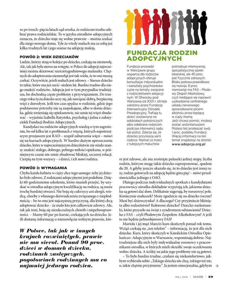 rossmann-gazetka-promocyjna-strona-15
