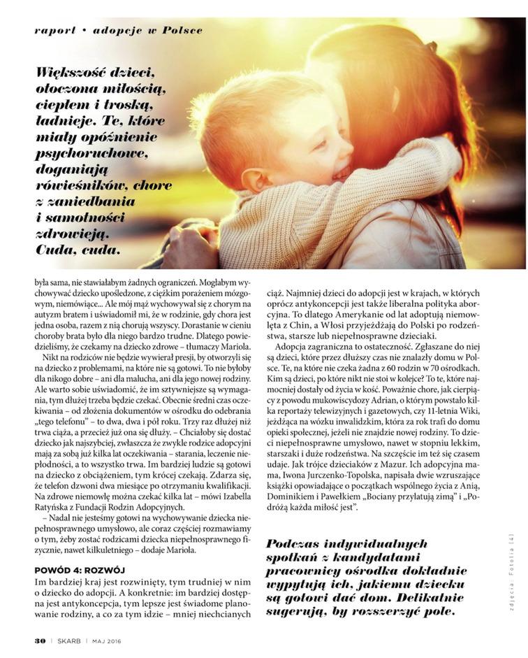 rossmann-gazetka-promocyjna-strona-16