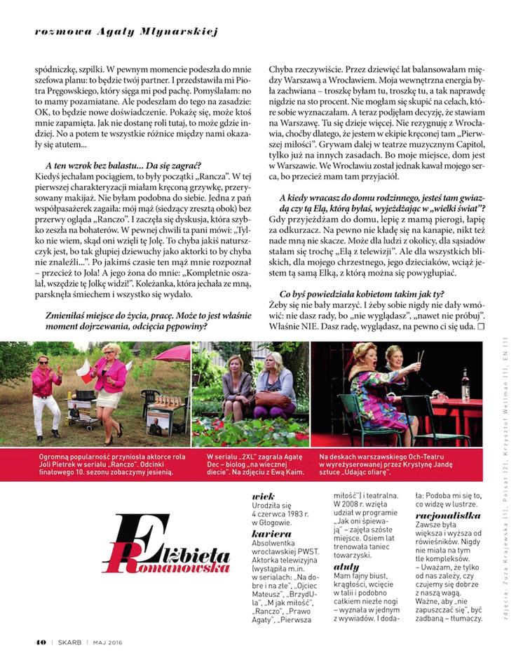 rossmann-gazetka-promocyjna-strona-21