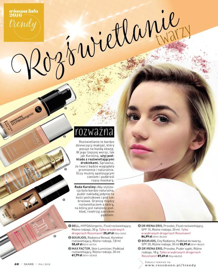 rossmann-gazetka-promocyjna-strona-26