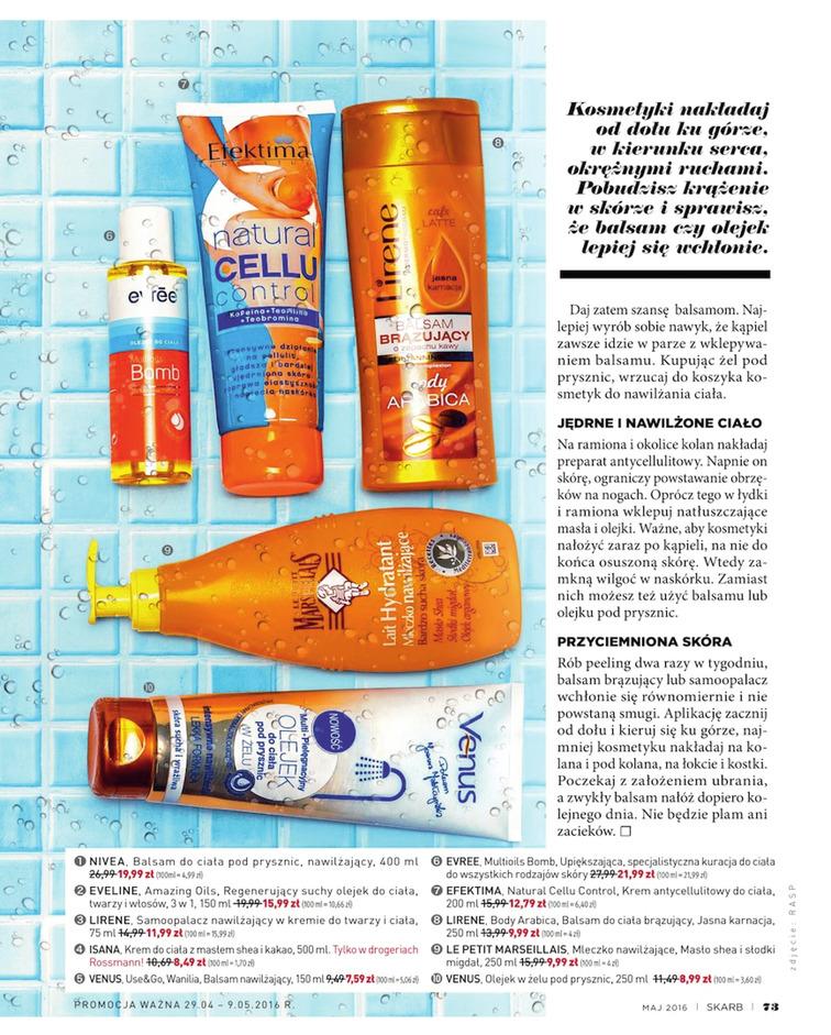 rossmann-gazetka-promocyjna-strona-37