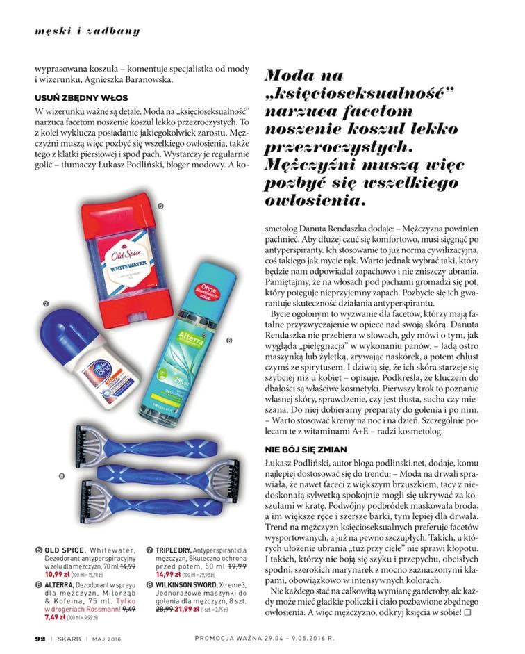 rossmann-gazetka-promocyjna-strona-46