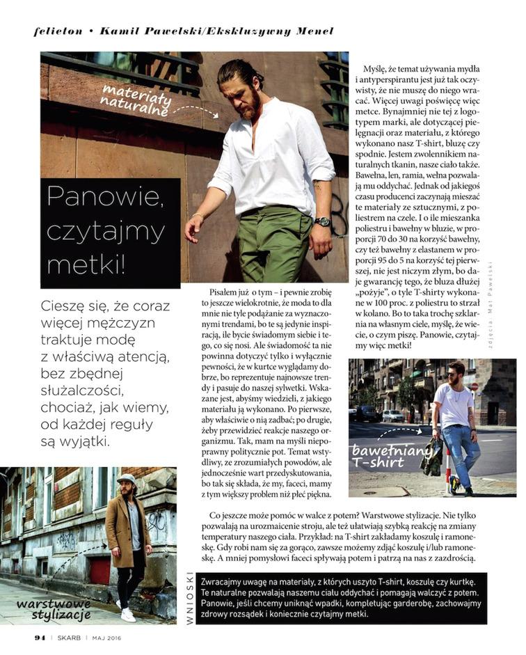 rossmann-gazetka-promocyjna-strona-47