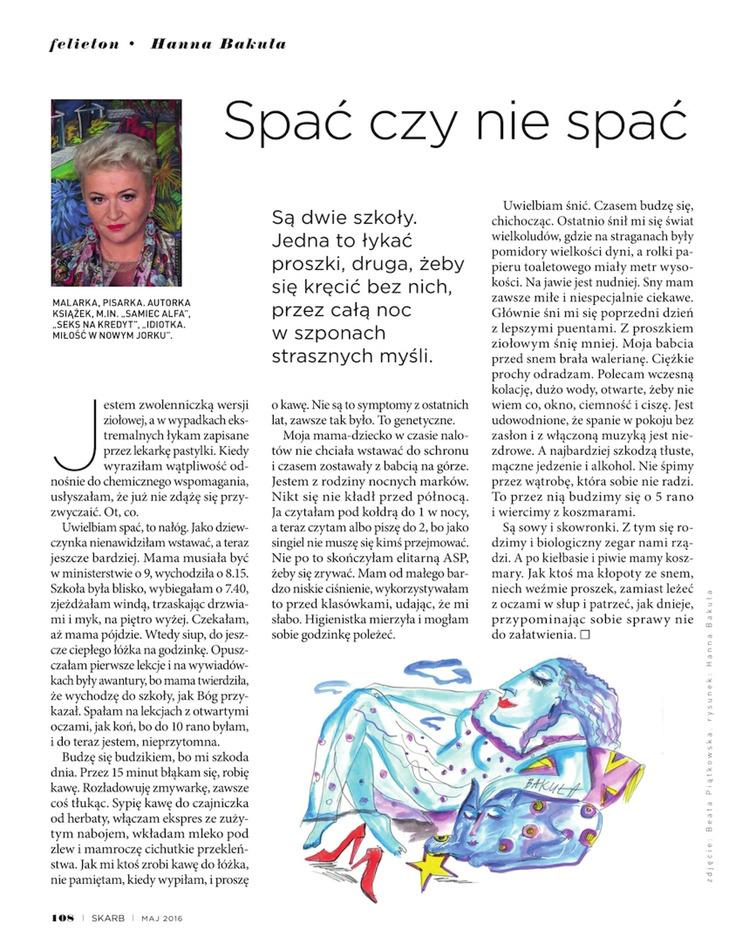 rossmann-gazetka-promocyjna-strona-54