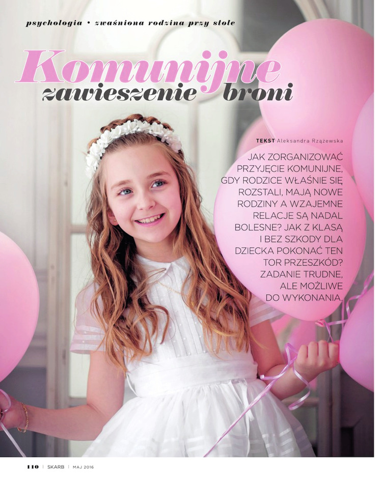 rossmann-gazetka-promocyjna-strona-55